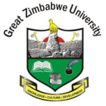 Great Zimbabwe University- GZU