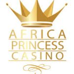 Africa Princess Casino