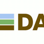 DAI Global LLC