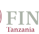 Finca Microfinance Bank Ltd