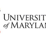 University of Maryland, Baltimore (UMB)