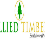 Allied Timbers Zimbabwe (Private) Limited