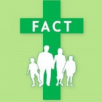 Family AIDS Caring Trust - FACT