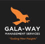 Gala-way Management Services
