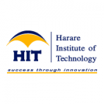Harare Institute of Technology HIT