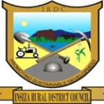 Insiza Rural District Council