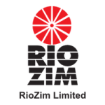 RioZim Limited