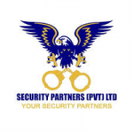 Security Partners