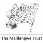 The Malilangwe Trust