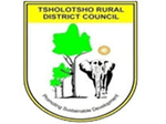 Tsholotsho Rural District Council