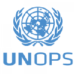 UNOPS - United Nations Office for Project Services