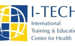 Zimbabwe Technical Assistance, Training and Education Center for Health (Zim-TTECH)