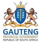 Provincial Government of Gauteng