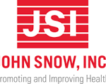 JSI Research & Training, Institute.