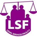 The Legal Services Facility (LSF)