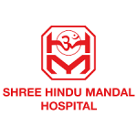 Shree Hindu Mandal Hospital