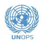 UN Office for Project Services (UNOPS)