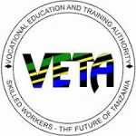 Vocational Educational and Training Authority (VETA)