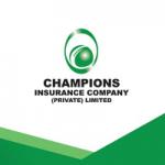 Champions Insurance Company (Pvt) Ltd
