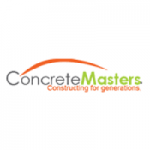 Concrete Masters (Pvt) Ltd