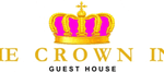 Crown Inn Guest House