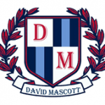 David Mascott Country Primary School