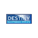 Destiny Electronics (Pvt) Limited