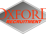 Oxford Recruitment