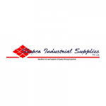 Shepco Industrial Supplies