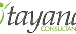 Tayana Consultancy
