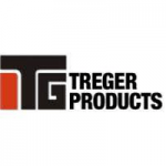 Treger Products